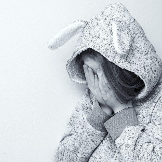 Douleurs arthrite arthrose névralgie traumatisme